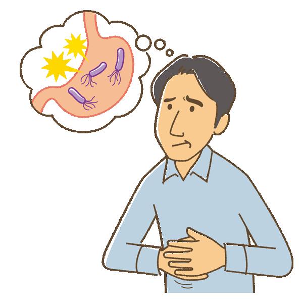 ピロリ 菌 除 菌 ヨーグルト