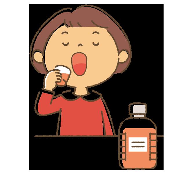 小児の薬の服用方法|オアシスブ...