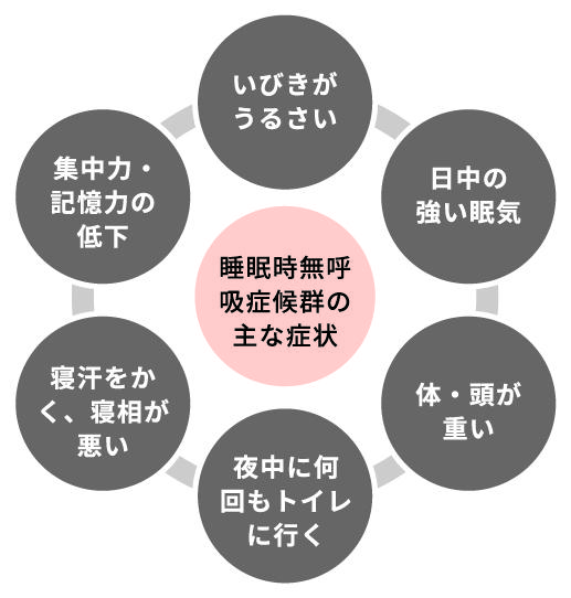 TakasaNews_201709-01.jpg